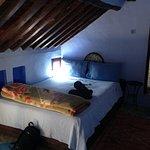 Foto de Hotel Molino