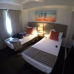 Quality Advance Apartments Foto