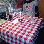 ภาพถ่ายของ Don Leone Restaurant