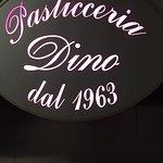 Photo of Bar Pasticceria Dino