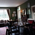 Photo of The Plough