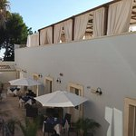 Photo of Hotel Sbarcadero