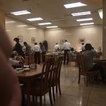 Yamagata Kokusai Hotel Foto