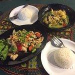 Valokuva: Khung Seafood