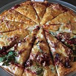 Spiro's Pizza & Pasta照片