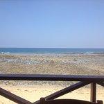 Foto di Korovou Eco Tour Resort