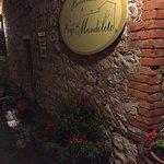 Borgo Mandoleto Foto