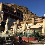 Foto de Gloria Palace Royal Hotel & Spa