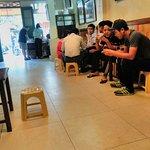 Photo of Cafe Lam