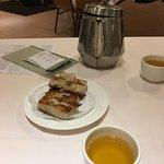 Photo of New Hong Kong Restaurant