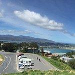 Foto de Mount Victoria