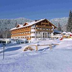 Photo of Tiroler Zugspitze Aktiv & Familienresort