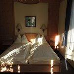 Photo de Hotel Krug