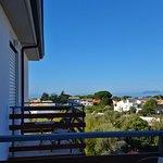 Photo of Elaia Garden Hotel