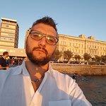 NH Livorno Grand Hotel Palazzo Foto