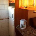 Foto di Apartamentos Las Camelias
