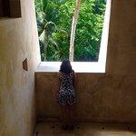 Four Seasons Resort Bali at Sayan Foto