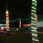 PHOTO_20161012_190325_large.jpg