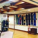 NORTHSTAR Alpine Lodge
