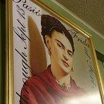Don Pico's Restaurant Foto