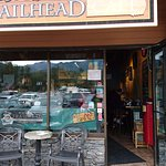 Photo of Trailhead Cafe