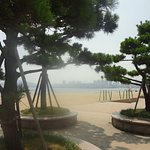 Foto di Gwangalli Beach
