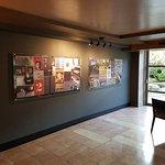 Hotel Kabuki, a Joie de Vivre hotel foto
