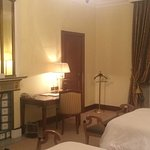 Photo of The Westin Excelsior, Rome