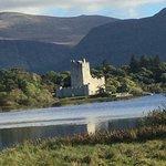 Foto di Killarney National Park