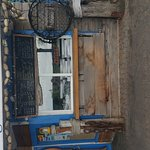Fishboat Restaurant
