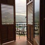 Foto di Suisse Hotel Bellevue