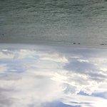Photo of Balco de Mar