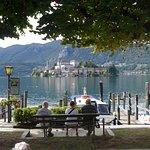 lago orta, pace e bellezza per gli occhi e la mente
