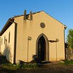 Borgo San Nicolao Foto