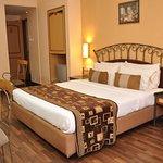 Hotel Gurukripa