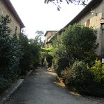 Foto di Relais Della Rovere