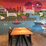 Photo of Ibis Styles Brest Centre Port
