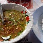 Photo of Empal Gentong Bu Darma