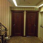 Photo of Hotel Perula