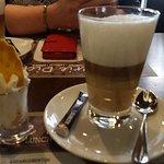 Photo of Brasserie Dichtbij