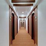 Photo de Hotel Suba Palace