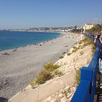 Adagio Nice Promenade Des Anglais Foto