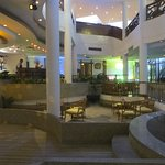 Felix River Kwai Resort - Kanchanaburi Foto