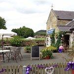 The Coach House Inn, Rosedale Abbey