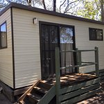 Shady Willows Holiday Park & Batemans Bay YHA Foto