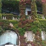 Photo of Garni Hotel Jadran - Sava Hotels & Resorts