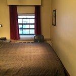 Chelsea Pines Inn Foto
