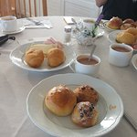 Hotel Hermitage & Park Terme Foto