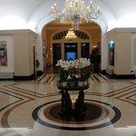 Photo of Gresham Hotel