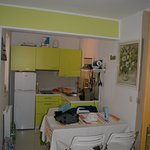 Photo of Apartements Bizjak